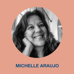 Michelle Araujo.png