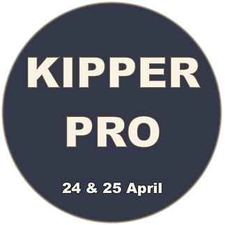 KIPPER PRO CIRCLE.png