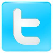 WDA Twitter