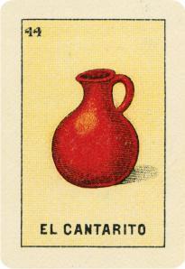 44. El Canarito Loteria.jpeg