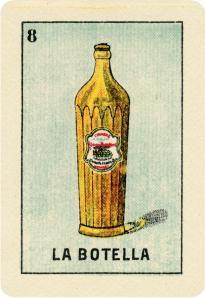 8. La Botella Loteria.jpeg