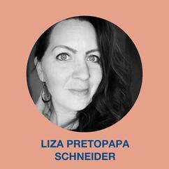 Liza Pretopapa Schneider.png