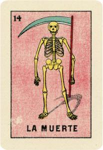 14. La Muerte Loteria.jpeg