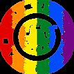 WDA Logo Rainbow.png