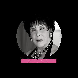 ANNE STEARN LYNCH WALNER.png