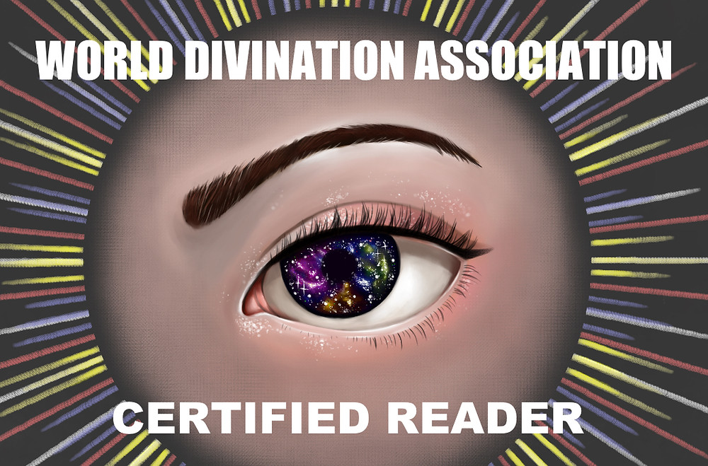 Divination Endorsement and Membership