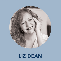 Liz Dean.png