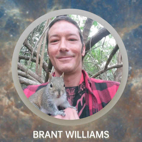 Brant Williams