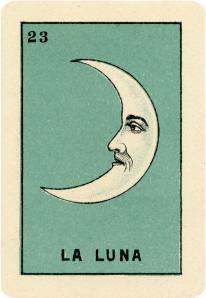 23. La Luna Loteria.jpeg