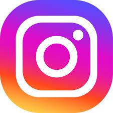 WDA Instagram @worlddivination