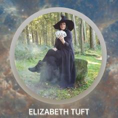 Elizabeth Tuft