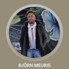 Björn Meuris