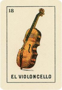 18. El Violoncello Loteria.jpeg