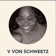 V von Schweetz.png