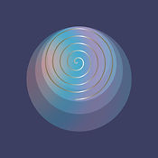 WDA spiral purple.jpg