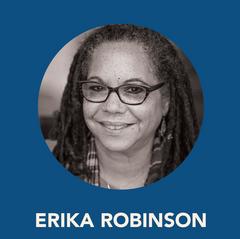 Erika Johnson.png