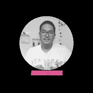Alexandre Musruck.png