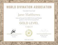 Jane Matthews Gold.jpg