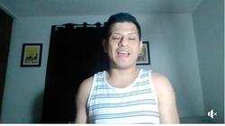 Jay R Rivera