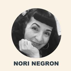 Nori Negron.jpg