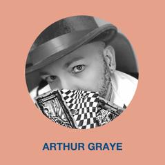 Arthur Graye.png
