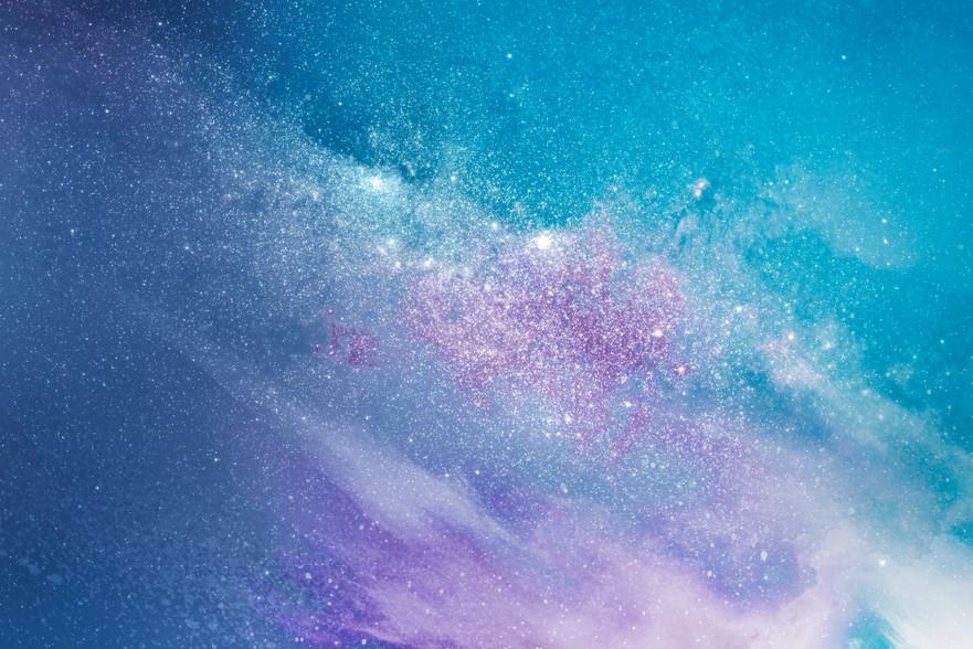 sparkly blue sky.jpg