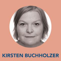 Kirsten Buchholzer.png
