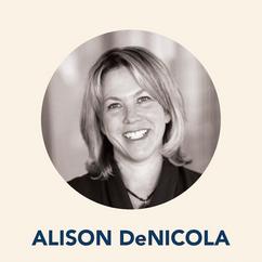 Alison DeNicola.png