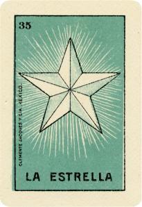 35. La Estrella Loteria.jpeg