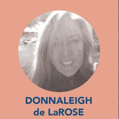 Donnaleigh de LaRose.png