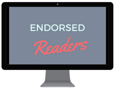 WDA Endorsed Reader Program