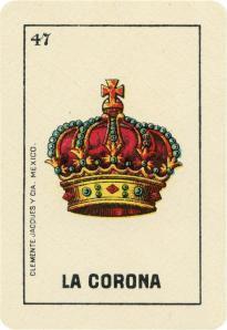 47. La Corona Loteria.jpeg