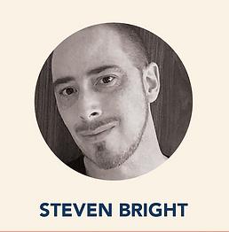 Steven Bright.png