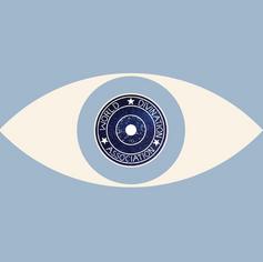 Shape Eye blue.png