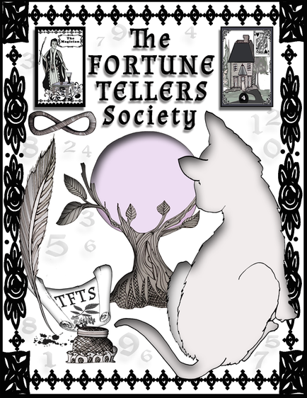 The Fortune Tellers Society
