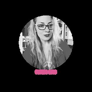 Camelia Elias.png