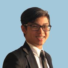 Dylan Phan