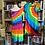 Thumbnail: Rib Knit Dress