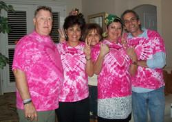 Scotta Family