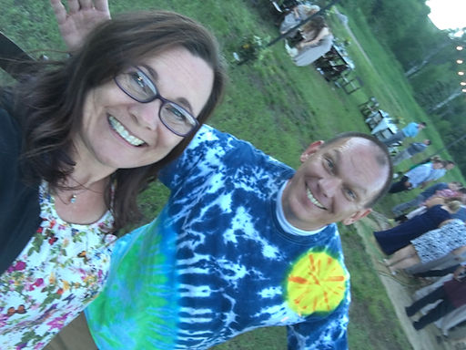 Keith and Tina.JPG