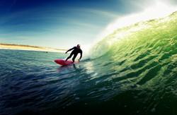 maria_riding_company_by_alexpapis_12 surf
