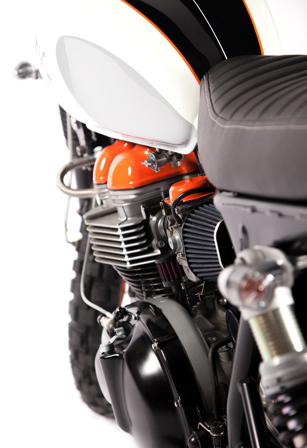 maria_motorcycles_triumph_bonneville_julijana_7631
