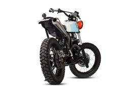 maria_motorcycles_yamaha_xt600_dirtygeisha2061