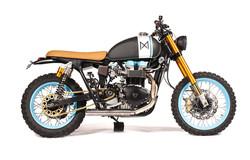 maria_motorcycles_triumph_bonneville_elcarmen_1819