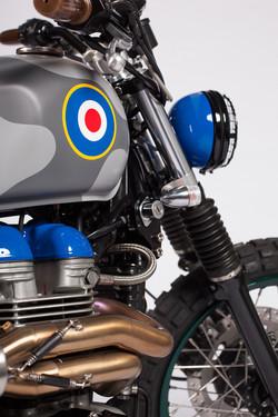 maria_motorcycles_triumph_bonneville_spitfire_2355