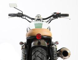 maria_motorcycles_triumph_bonneville_juliette_3072