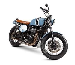Maria_Motorcycles_Lieutenant_5973