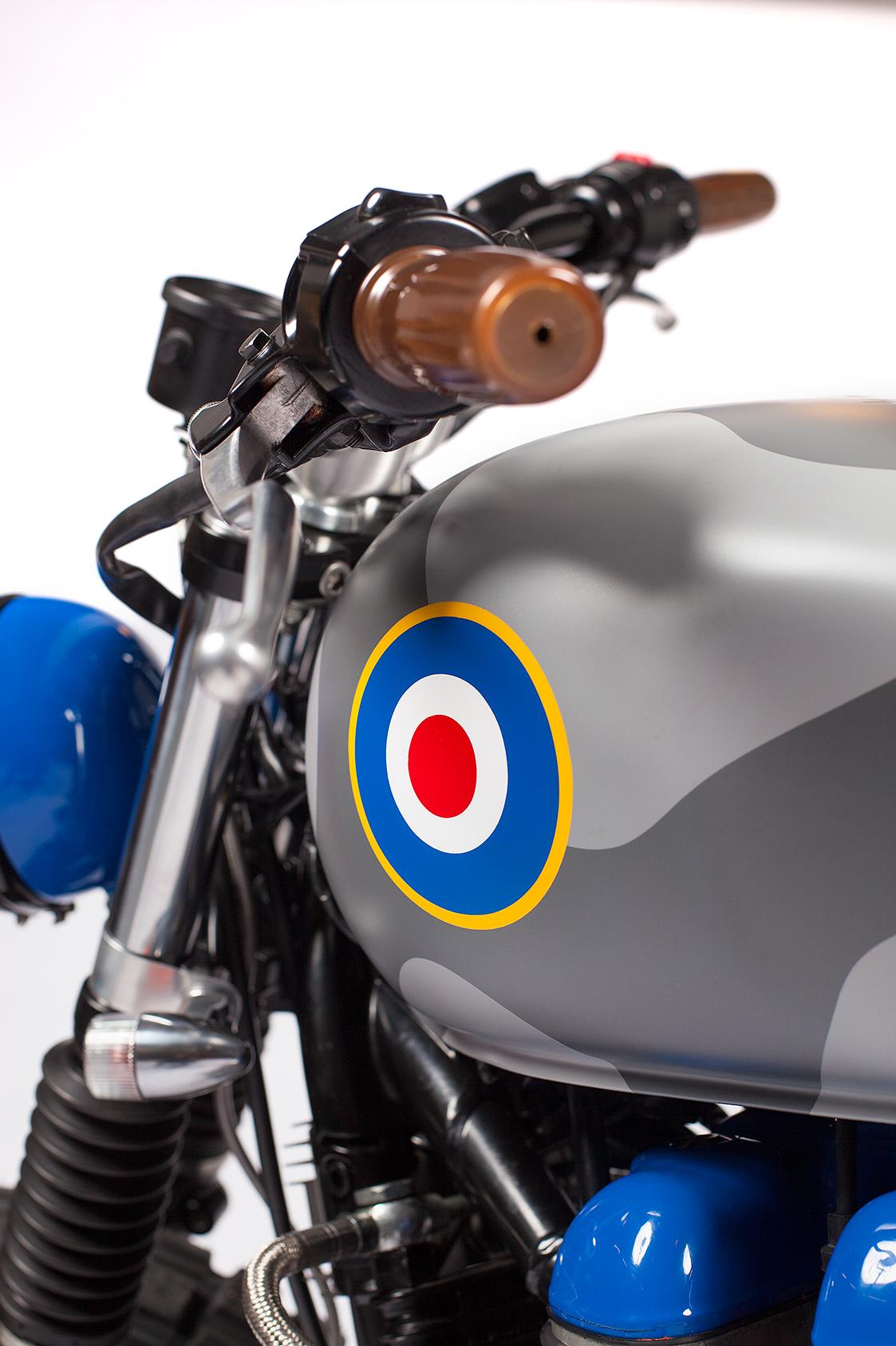 maria_motorcycles_triumph_bonneville_spitfire_2306