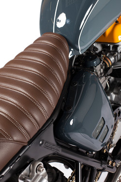 maria_motorcycles_triumph_bonneville_luther_2643