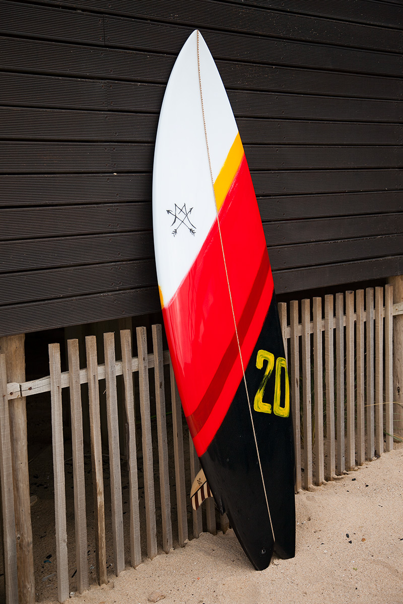 maria_riding_company_blackarrow_surfboard_1292